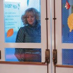 The Goldbergs Episode 14 You Opened the Door (17)