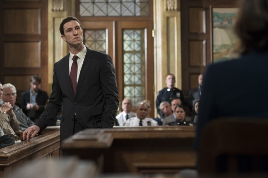 Law & Order: SVU Season 15 Episode 10 Psycho/Therapist (4)