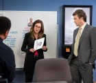 Major Crimes Season 2 Episode 19 Return to Sender Part Two (5)