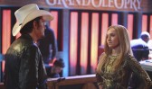 Nashville Season 2 Episode 13 It's All Wrong, But It's All Right (16)