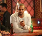 New Girl Season 3 Episode 11 Clavado En Un Bar (4)