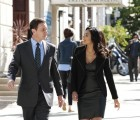 White Collar Season 5 Episode 12 Taking Stock (9)