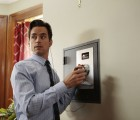 White Collar Season 5 Episode 12 Taking Stock (2)