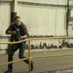 Chicago PD Season 1 Episode 2 Wrong Side of the Bars (12)