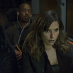 Chicago PD Season 1 Episode 2 Wrong Side of the Bars (6)