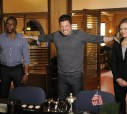 Psych Season 8 Episode 4 Someone's Got a Woody (10)