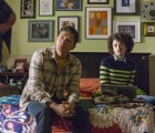 Ravenswood Episode 9 Along Came A Spider (9)