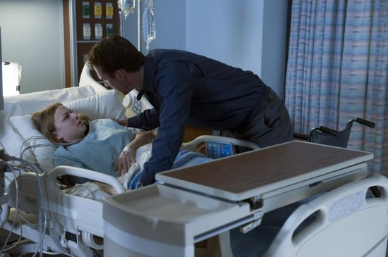Revenge Season 3 Episode 11 Homecoming (11)