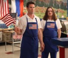 Raising Hope Episode 14 Groce-letes (2)