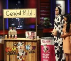 Shark Tank Season 5 Episode 16 (8)