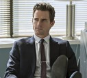 White Collar Season 5 Episode 13 Diamond Exchange (6)