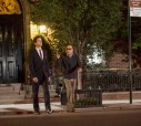 White Collar Season 5 Episode 13 Diamond Exchange (1)