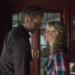 Justified Season 5 Episode 3 Good Intentions (6)
