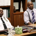 Brooklyn Nine-Nine Season 1 Episode 18 The Apartment (10)