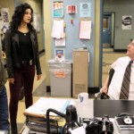 Brooklyn Nine-Nine Season 1 Episode 18 The Apartment (2)