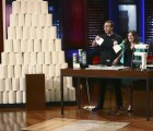 Shark Tank Season 5 Episode 18 (2)