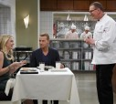 Melissa & Joey Season Episode 20 Feel The Burn (11)