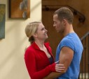 Melissa & Joey Season Episode 20 Feel The Burn (7)