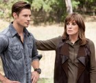 Dallas Season 3 Episode 1 The Return (4)