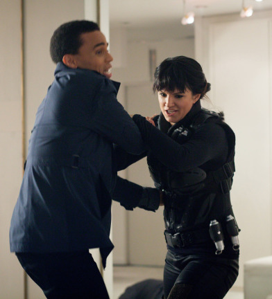 Almost Human Season 1 Episode 9 Unbound (3)