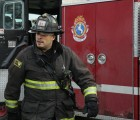 Chicago Fire Season 2 Episode 14 Virgin Skin (13)