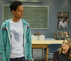 Community Season 5 Episode 7 Bondage and Beta Male Sexuality (8)