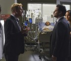 Grey's Anatomy Season 10 Episode 13 Take It Back (8)