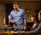 Grimm Season 3 Episode 13 Revelation (5)