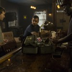 Banshee Season 2 Episode 6 Armies of One (3)