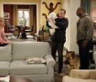 Last Man Standing Season 3 Episode 16 Stud Muffin (5)