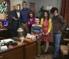 The Middle Season 5 Episode 13 Hungry Games (4)