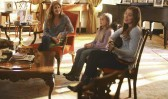 Nashville Season 2 Episode 14 Too Far Gone (10)