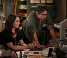Parenthood Season 5 Episode 15 Just Like Home (4)