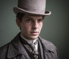 Ripper Street Season 2 Episode 2 Am I Not Monstrous? (4)