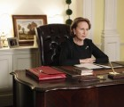 Scandal Season 3 Episode 11 Ride, Sally, Ride (5)