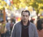 The Americans Season 2 Episode 1 Comrades (1)
