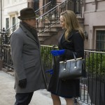 The Blacklist Episode 14 Madeline Pratt (13)