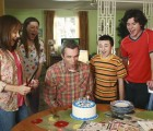 The Middle Season 5 Episode 14 The Award (10)