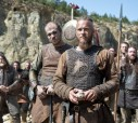 Vikings Season 2 Episode 1 Brother's War (7)