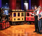 Shark Tank Season 5 Episode 19 (6)