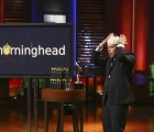 Shark Tank Season 5 Episode 21 (12)