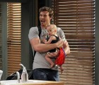 Baby Daddy Season 2 Episode 25 Go Brit or Go Home (14)