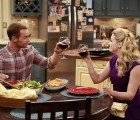 Melissa & Joey Season 3 Episode 23 Couples Therapy (3)