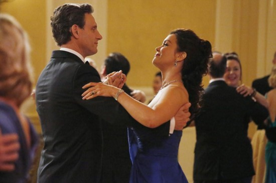 Scandal Season 3 Episode 14 Kiss Kiss Bang Bang (7)
