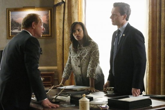 Scandal Season 3 Episode 14 Kiss Kiss Bang Bang (3)