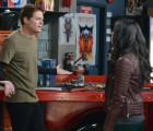 Switched at Birth Season 3 Episode 11 Love Seduces Innocence, Pleasure Entraps, and Remorse Fol
