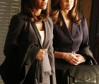 Castle Season 6 Episode 19 The Greater Good (3)