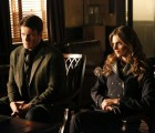 Castle Season 6 Episode 19 The Greater Good (2)