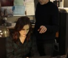 The Following Season 2 Episode 8 The Messenger (5)