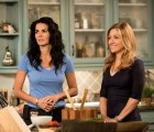 Rizzoli & Isles Season 4 Episode 14 Just Push Play (3)